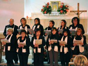 Il-coro-Madonna-del-Rosario