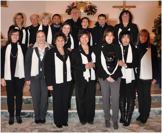 Il-coro-Madonna-del-Rosario-di-Borgo-Miriam